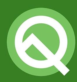 Android Q Beta 2019