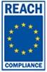 REACH adalah salah satu regulasi yang tercantum didalam IMDS. REACH merupakan kependekan dari : Registration, Evaluation, Authorization and Restriction of Chemicals. ReACH adalah regulasi standar dari Uni Eropa yang mengatur mengenai pendaftaran, evaluasi, otorisasi dan pembatasan dari penggunaan bahan-bahan kimia.
